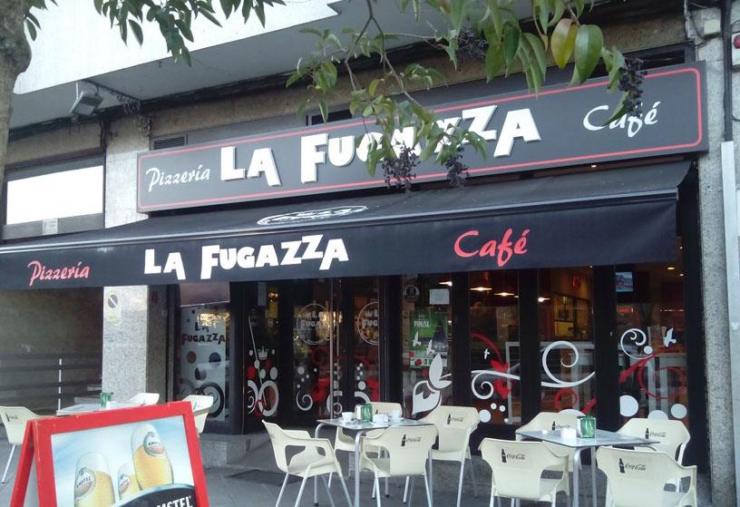 la_fugazza-1