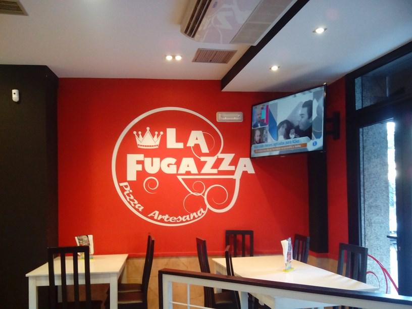 la_fugazza-22