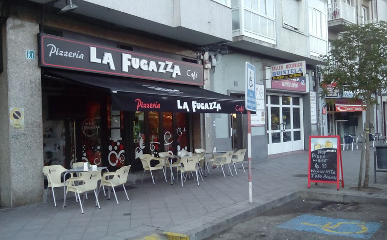la_fugazza-4