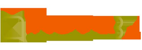 logotipo_500