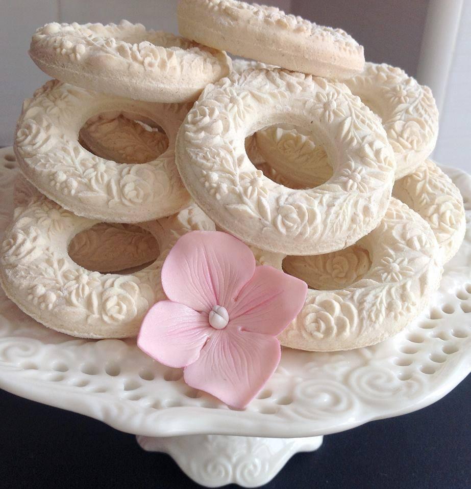 reposteria creativa dulces ourense ourenseando