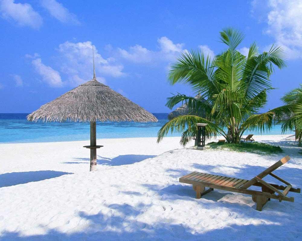 imagenes-paisajes-playa-tropical