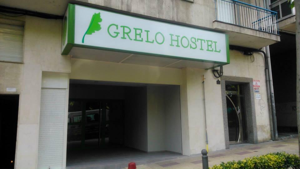 grelo hostel ourense ourenseando