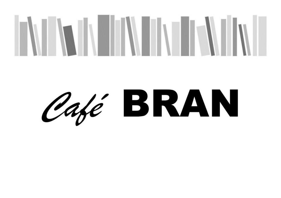 cafe_bran
