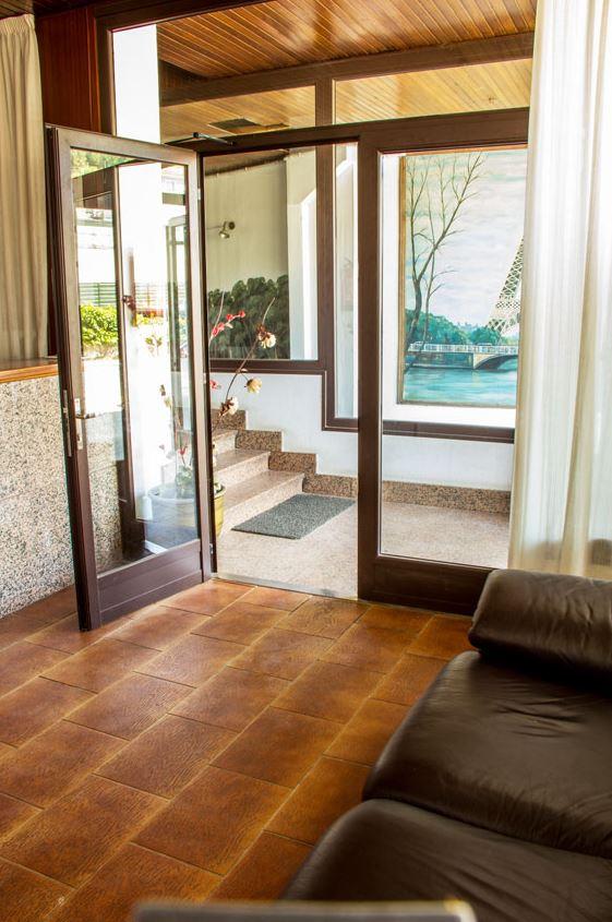 hotel mabu ourense ourenseando