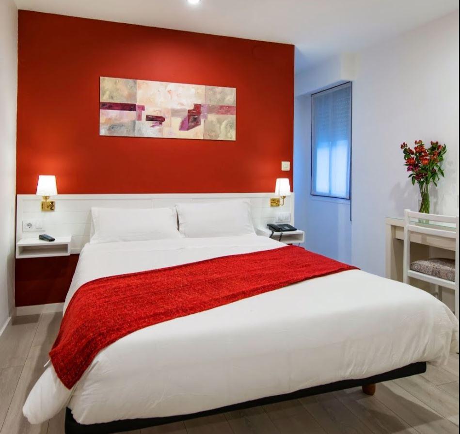hotel rio miño ourense ourenseando