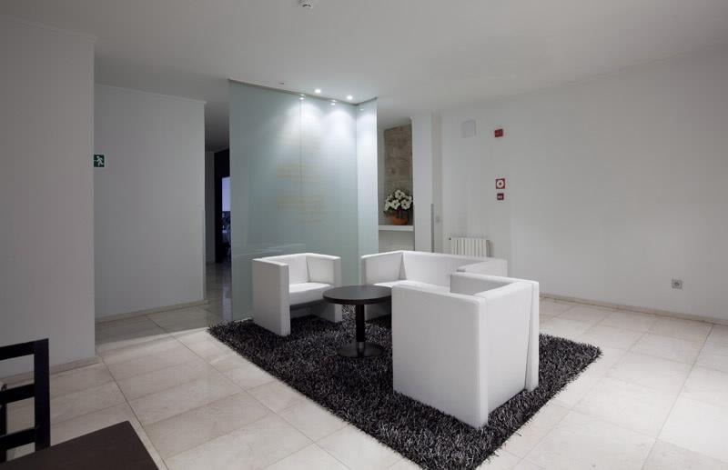 hotel irixo ourense ourenseando