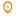 ou-admin-menu-icon16