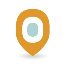 ourenseando_avatar
