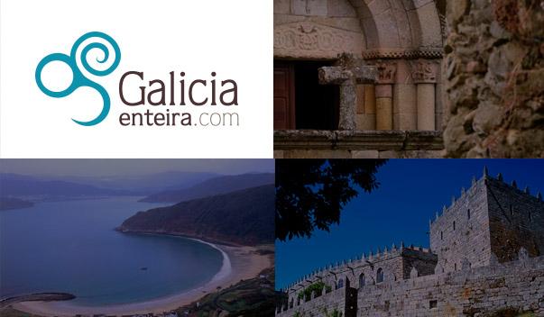 galicia-enteira