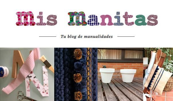 mismanitas-blog