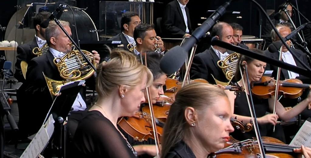 real-filharmonica-galicia