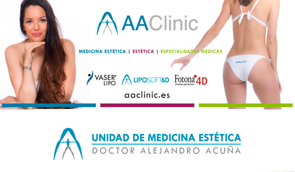 aaclinic_medicina-estetica