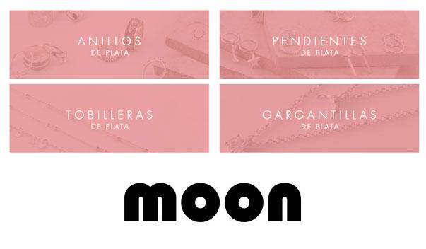 moon plata