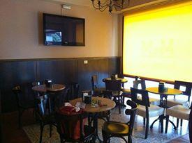 m&m lounge bar ourense ourenseando