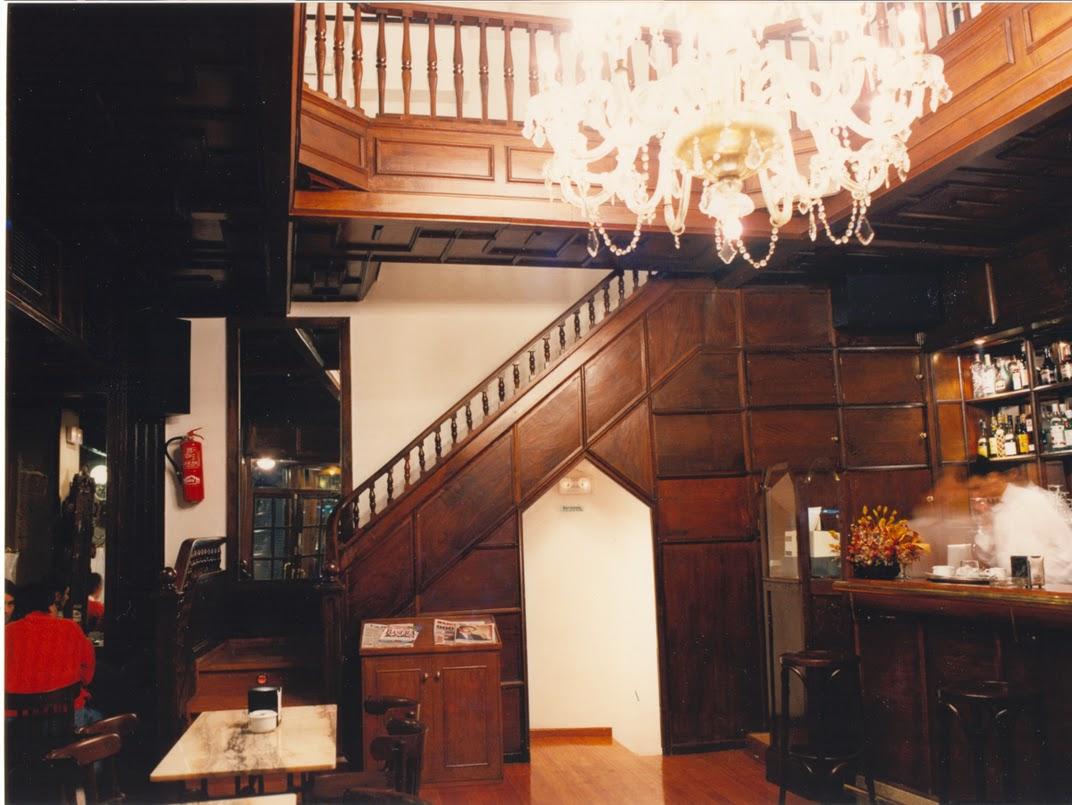 cafe real ourense ourenseando