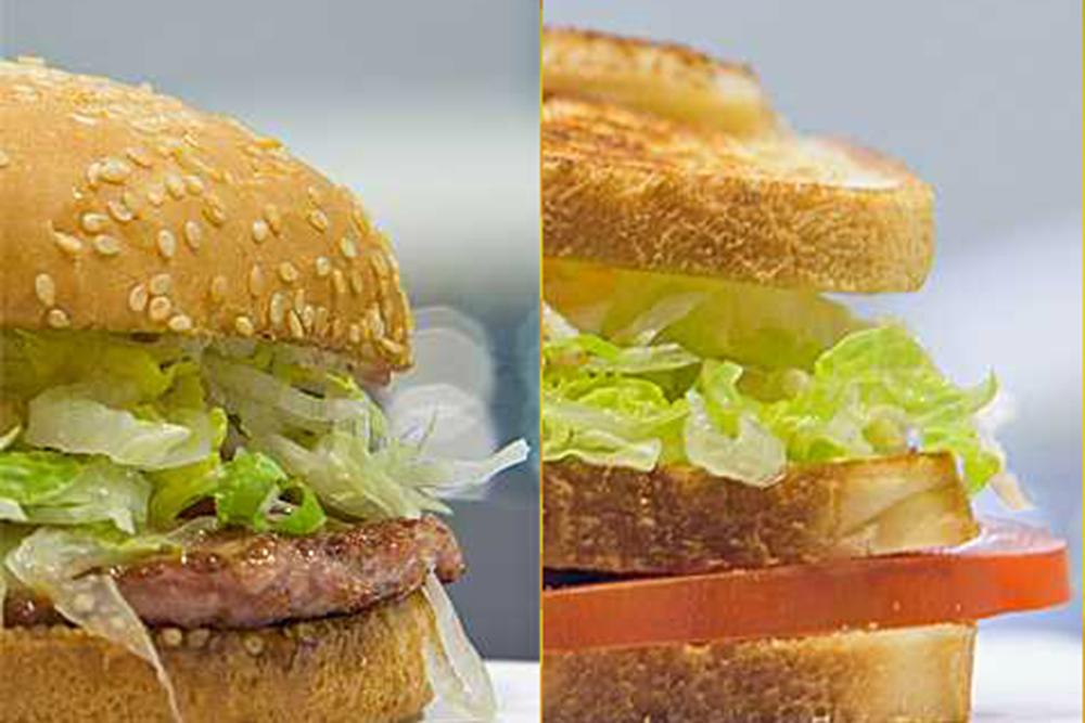 hamburgueseria charlie ourense ourenseando