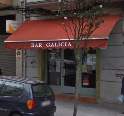 galiciaExterior