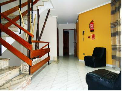 hotel altiana ourense ourenseando