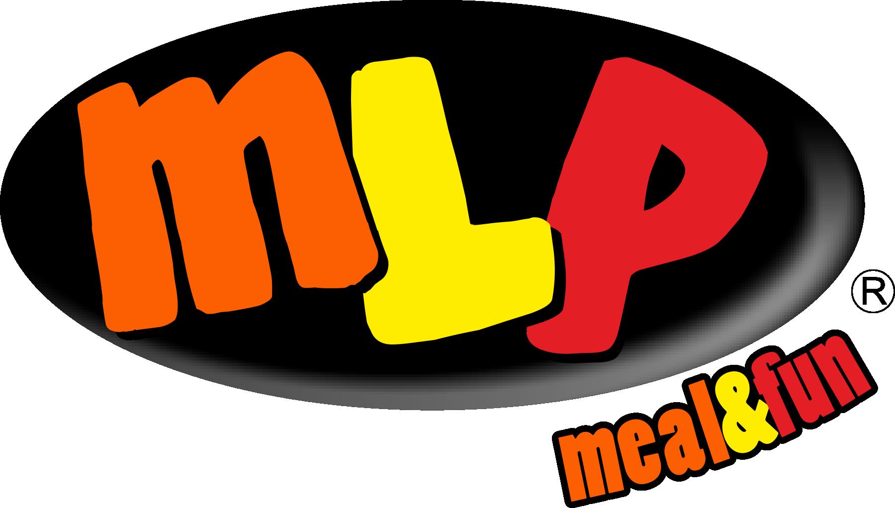 melapela restaurante ourense ourenseando