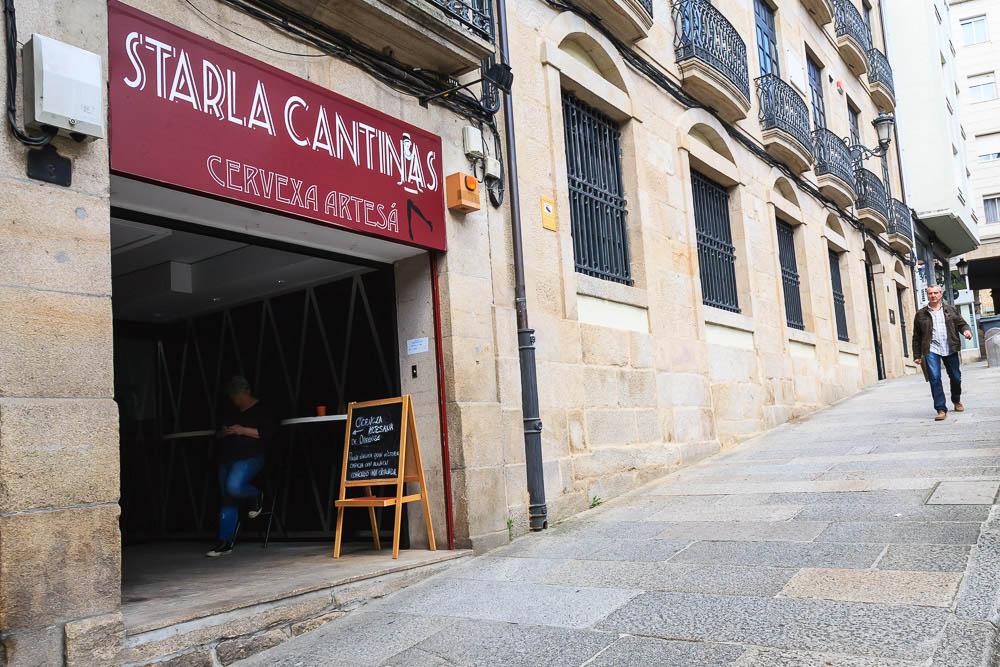 starla cantinas ourense ourenseando