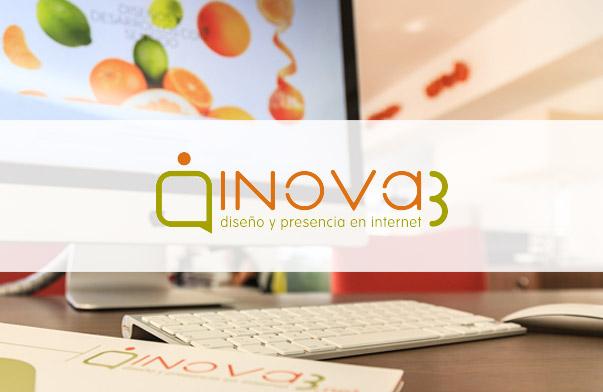 anuncio-inova3