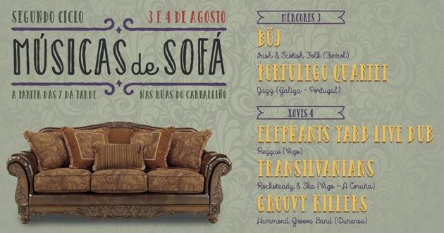 Musicas-de-Sofa