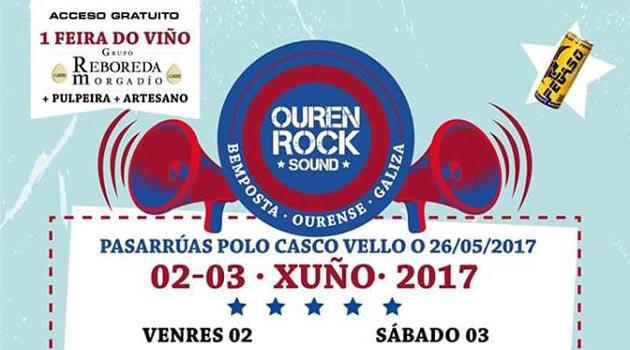 Festival-Ourenrock-Sound-2017